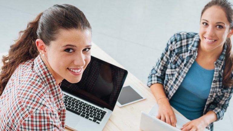Clases de español en línea con Skype