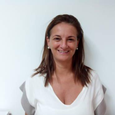 Carla Blasco