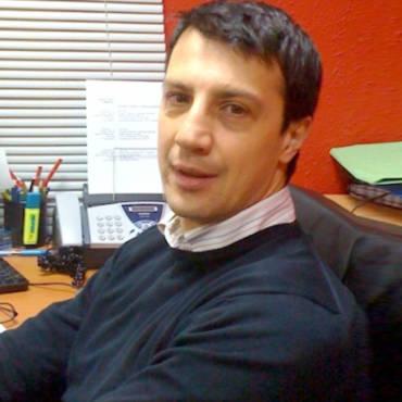Pio Darcangelo